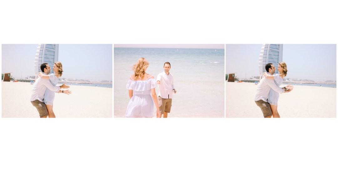 Leslie_Murat_Dubai_Photographer_18