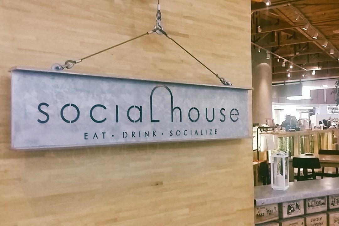 Social_House_Dubai.jpeg