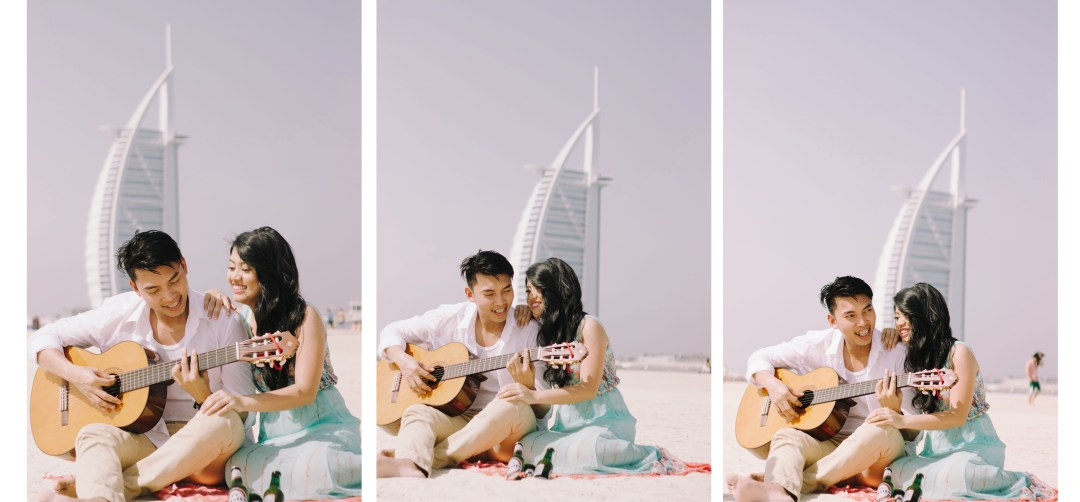 dubai_engagement_shoot_17