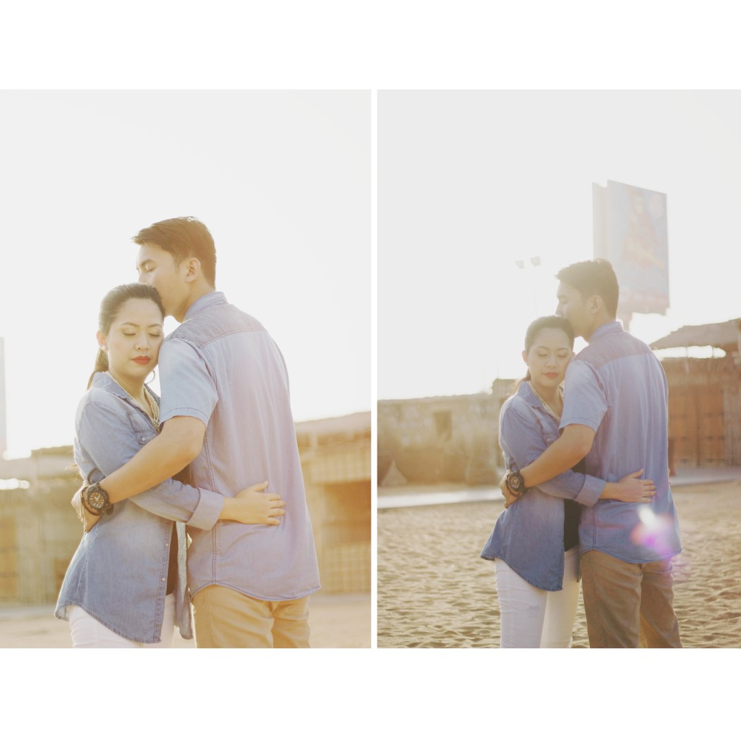 dubai_engagement_shoot_3