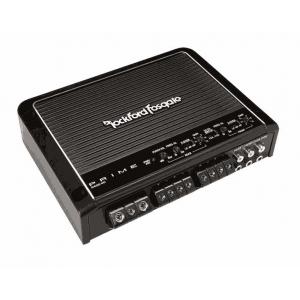 Rockford Fosgate R400-4D – купить усилители мощности в ...