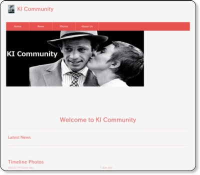 http://ki-community.touchvuhq.com/home?site_id=1186