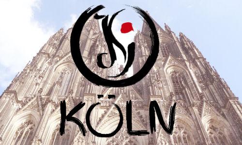 KI-Workshop 27.10. Köln (11-15 Uhr)
