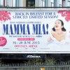 劇団四季マンマ・ミーアが支持される理由、人気の秘密は?