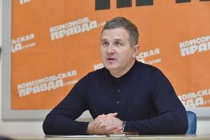 Це має бути самогубець: українські зірки розповіли, кого бачать на посаді міністра культури