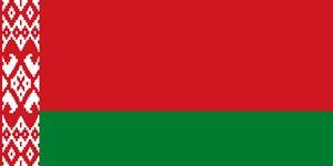 Telegram замінив державний прапор Білорусі на опозиційний