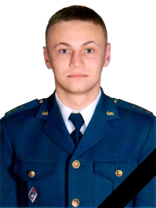 ВСУ: В Конго погиб молодой украинский миротворец - Новости ...