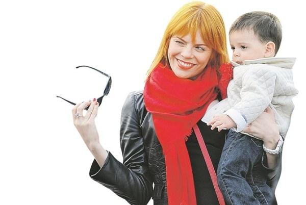 Няни звезд: Стоцкая наняла для сына филиппинку, а Камалия ...