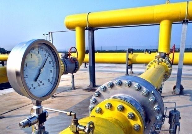Эксперты рассказали почему Украина начала закупать российский газ
