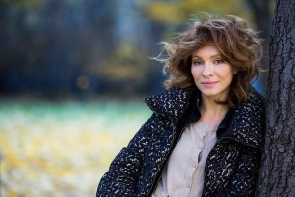 """Елена Подкаминская о разводе с мужем: """"У него было желание ..."""