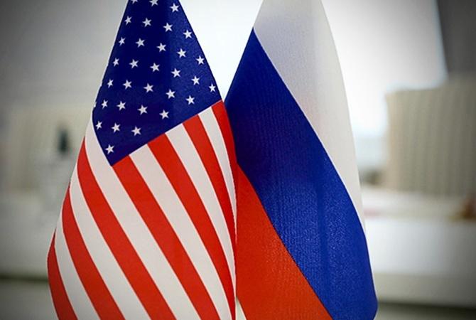 Двое россиян задержаны в США за вывоз из страны запретных технологий