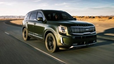 Photo of 2021 KIA Telluride Changes, Interior, and Price