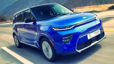 2022 Kia Soul Rumor Will Highlight The Hybrid Drivetrain