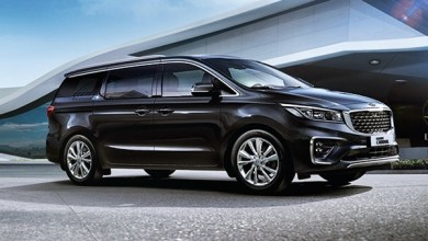 Photo of New 2022 Kia Sedona: Rival of Honda Odyssey