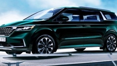 Photo of 2021 KIA Sedona Minivan USA Release Date