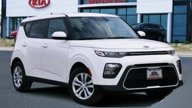 Photo of New 2022 KIA Soul LX Review, Specs, Engine