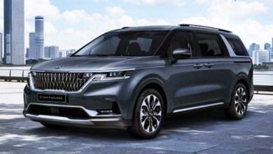 Photo of New 2022 KIA Sedona USA Release Date, Pricing