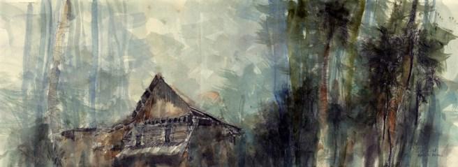 20100627-malay-house-balik-pulau