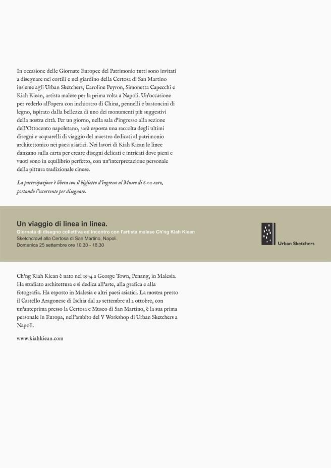 line-line-journey-vi_poster-a3-certosa-e-museo-di-san-martino_02