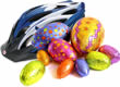 Easter - Nth Gong