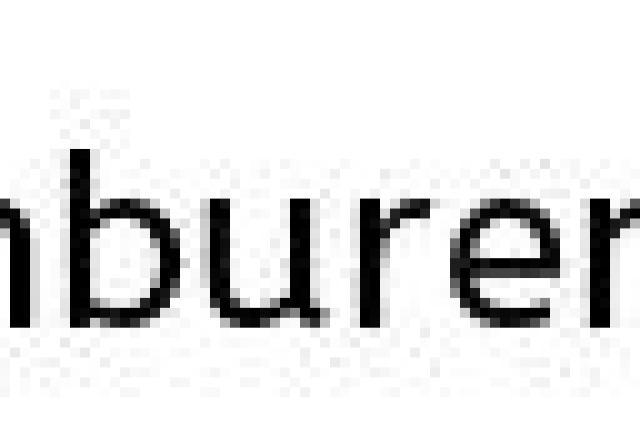 Mitoni Downs Apartments in Kiambu-backyard (Medium)