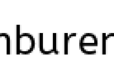 Services Offered By Kiambu Rentals