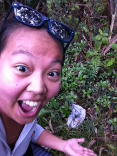 Kuilao Trail panties