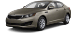 Genuine Kia Parts and Kia Accessories Online