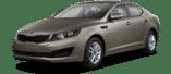 Genuine Kia Parts and Kia Accessories Online