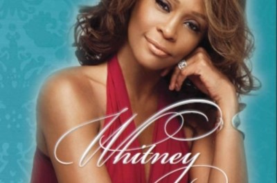 Whitney's Homegoing Service in Tweets
