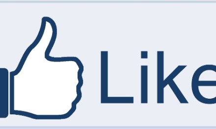Facebook Secrets: How to Reach Your Fan Page Audience WITHOUT Paying