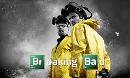 Breaking from Bad Decisions
