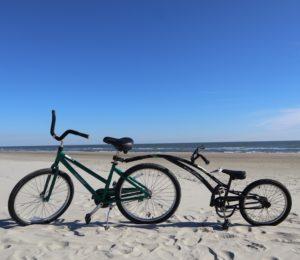 kiawah island bike rentals kiawah