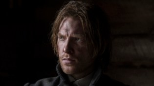 Domhnall-Gleeson-in--The-Revenant---photo----20th-Century-Fox--jpg