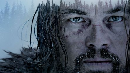 THE-REVENANT-Image-du-film-6-DiCaprio-Tom-Hardy-Inarritu-Go-with-the-Blog