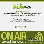 talk_hadi