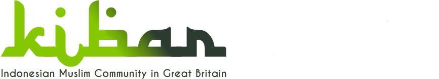 KIBAR UK Logo