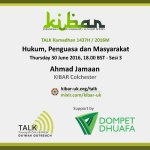 talk_hukum