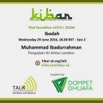 talk_ibadah