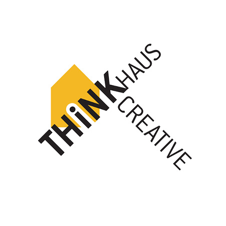 Sponsor-ThinkHaus