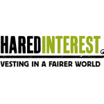 shared_interest