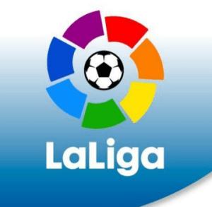 Jadwal Liga Spanyol Malam Ini