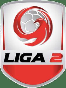 Jadwal Liga 2 Indonesia