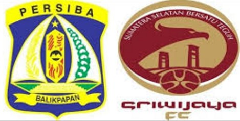 biskey tv one persiba vs sriwijaya