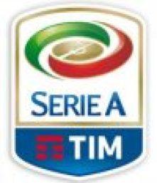 Jadwal Liga Italia Malam Ini