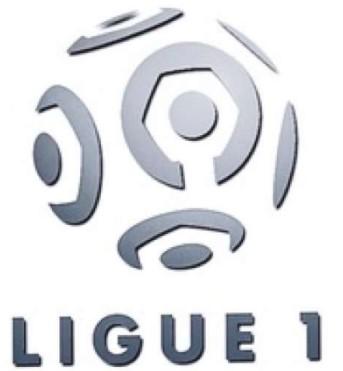 Klasemen Liga Prancis