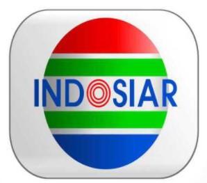 Biss Key Indosiar