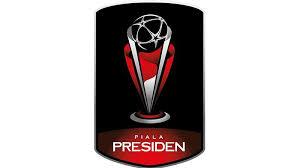 Jadwal Piala Presiden