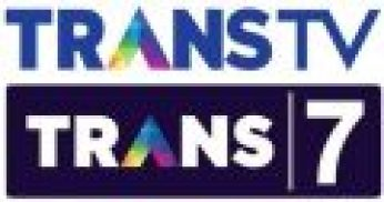 Biss Key Trans TV Trans 7