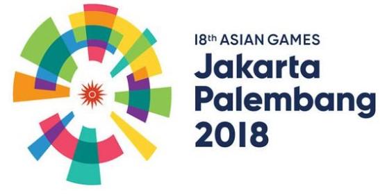 Jadwal Bola Asean Games 2018